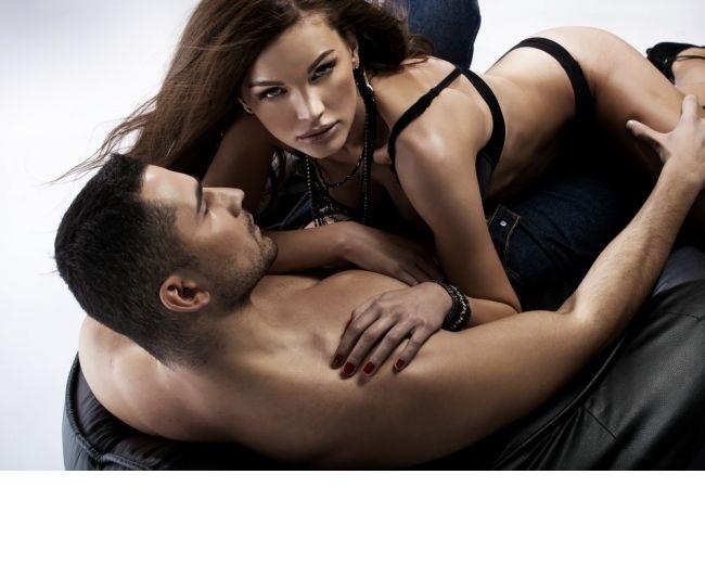Crezi ca te inseala? Descopera cele 5 semne care il dau de gol in timpul sexului