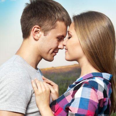 Compatibilitatea ta si a iubitului in functie de zodie. Afla daca va potriviti cu adevarat