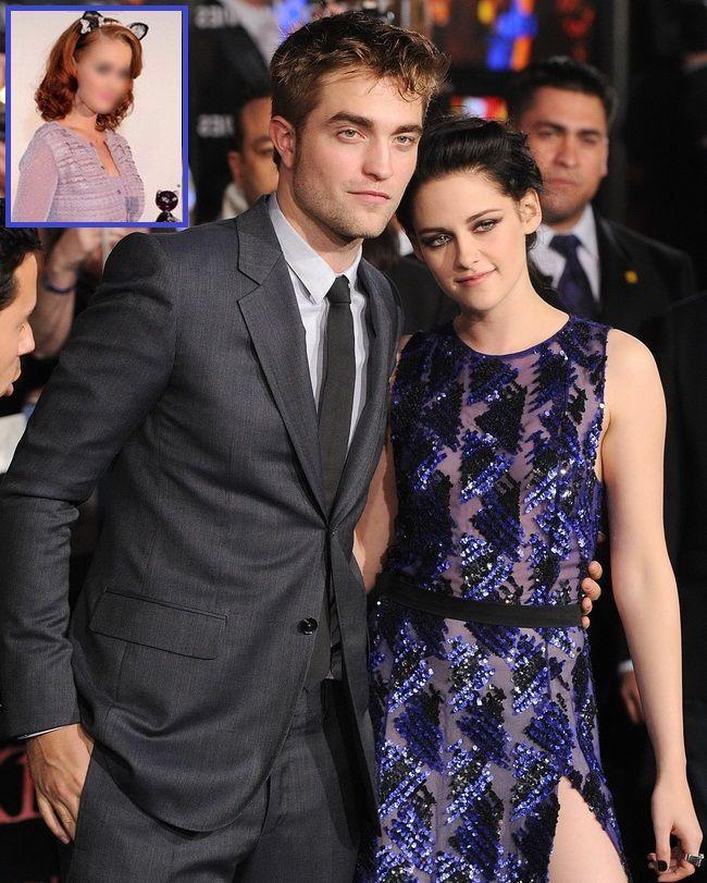 Detaliul ascuns din spatele despartirii lor! Ce diva internationala a cauzat de fapt ruptura dintre Kristen Stewart si Robert Pattinson