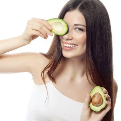 Dieta cu avocado: slabesti in 2 saptamani mancand grasimi
