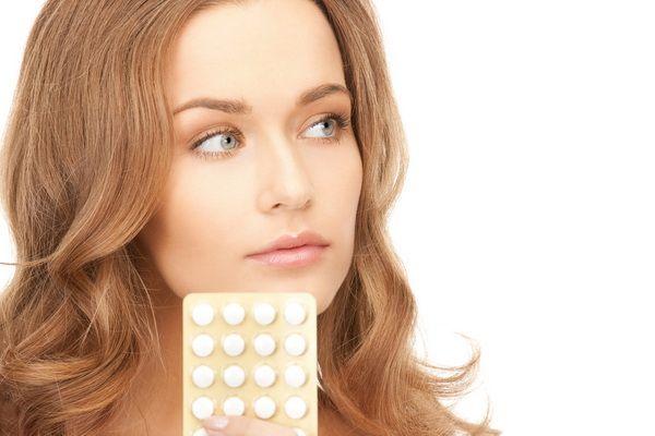 5 mituri demontate despre metodele contraceptive