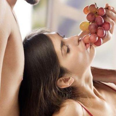5 lucruri normale care i se pot intampla unei femei in timpul unei partide de sex
