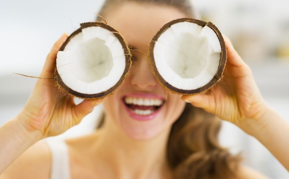Картинки по запросу ulei de cocos