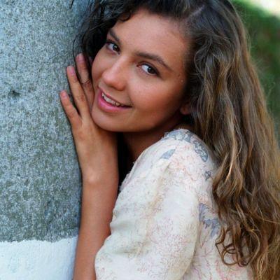 Noua Thalia? Cum arata actrita care i-a luat locul in celebra telenovela  Marimar