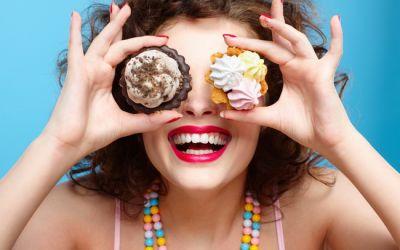 7 alimente care dauneaza grav siluetei. Ce trebuie sa excluzi definitiv din mesele tale zilnice