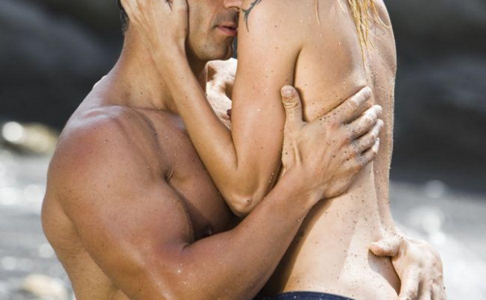 4 motive incredibile pentru care e bine sa faci sex des