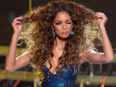 Beyonce, in costum de baie. Cat de diferit este corpul ei
