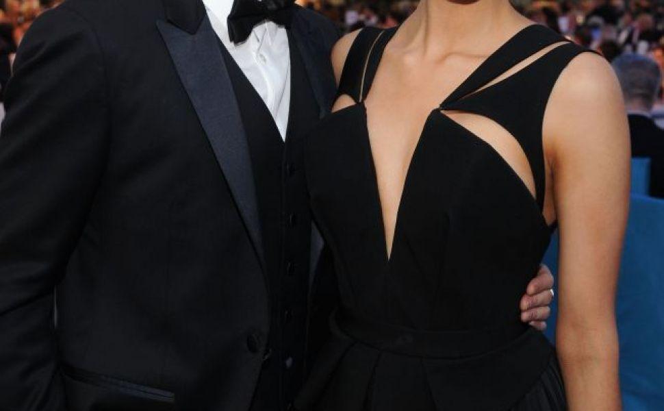 Nina Dobrev si Ian Someralder din nou impreuna. Nu e confirmat, dar o publicatie vine cu dovada de necontestat