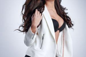 7 secrete de frumusete pe care trebuie sa le  furi  de la fotomodele