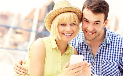 Cele 7 sms-uri pe care n-ar trebui sa i le trimiti niciodata unui barbat