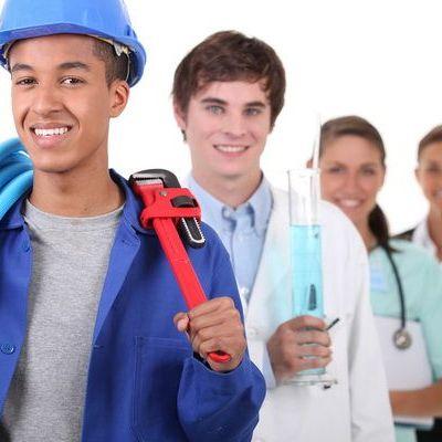 6 locuri de munca periculoase pentru fertilitate