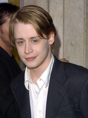 """Toata lumea il confunda cu Macaulay Culkin! Cum arata fratele actorului din """"Singur acasa"""", Rory Culkin"""