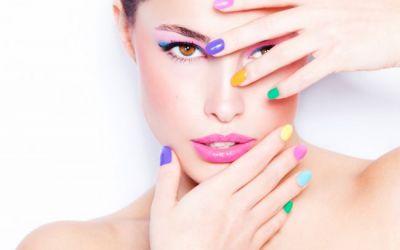 6 sfaturi pentru unghii mai frumoase. Vezi ce trebuie sa faci pentru o manichiura impecabila