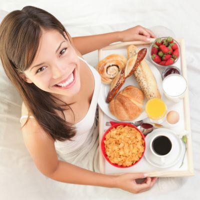 Top 6 minciuni legate de nutritie. Vezi despre ce alimente ti-ai format o parere gresita