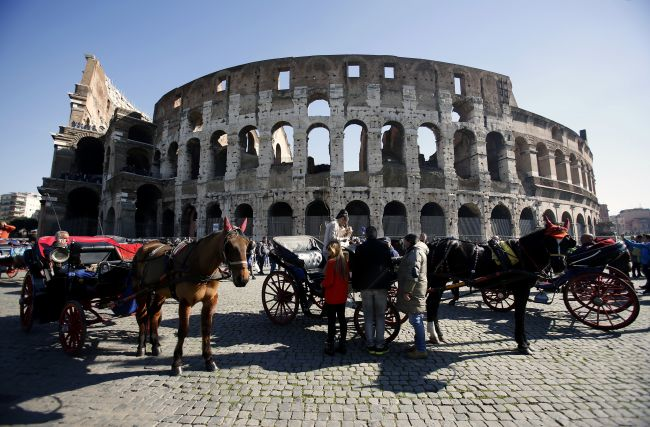 10 orase europene de vizitat in vacanta de primavara