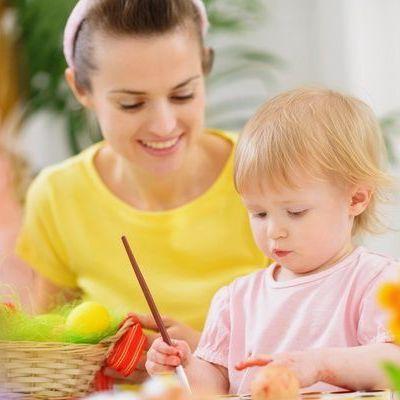 10 jucarii ieftine, pe care copiii mici le adora