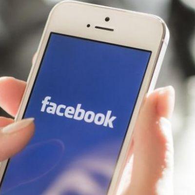 Cum sa afli daca cineva ti-a dat unfriend pe Facebook