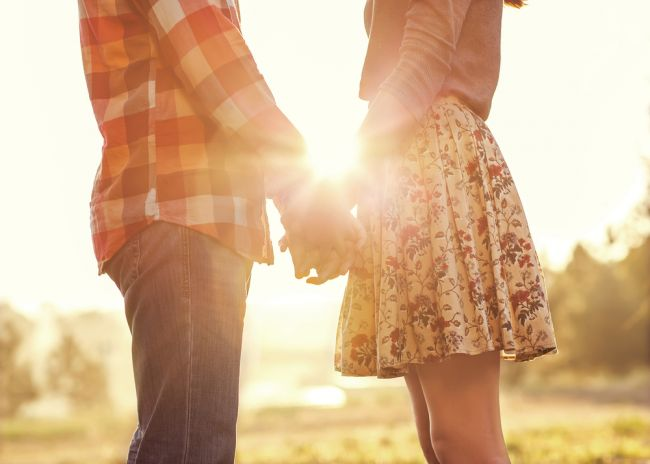 Compatibilitatea in dragoste. Calculeaza sansele relatiei tale