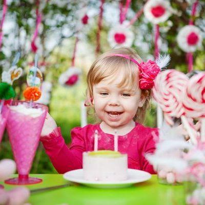 7 idei de torturi delicioase pentru ziua de nastere a copilului tau
