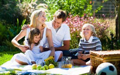 Obiceiuri si traditii de Florii. Ce trebuie sa stie familia ta despre aceasta sarbatoare