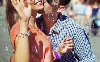 Secretele unui cuplu fericit. Ce sa faci pentru a avea o relatie frumoasa cu iubitul tau