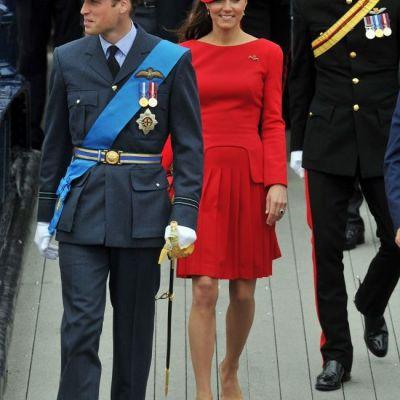 Bomba la Casa Regala! Despartirea care o va infuria pe Regina