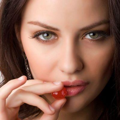 5 alimente bogate in vitamina C pe care ar trebui sa le mananci in aceasta primavara