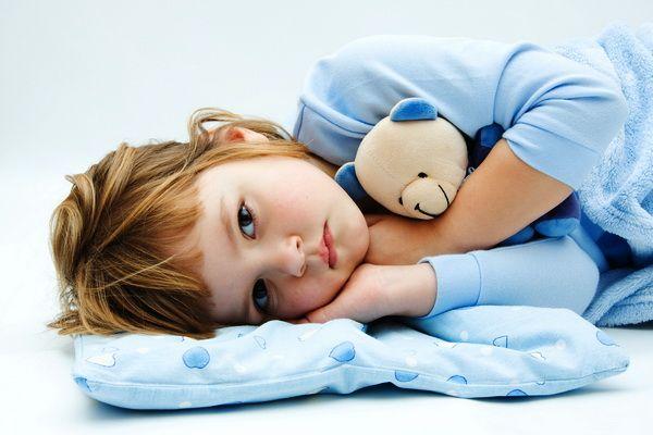 (P) Tine mai simplu evidenta planului de medicatie al bebelusului tau
