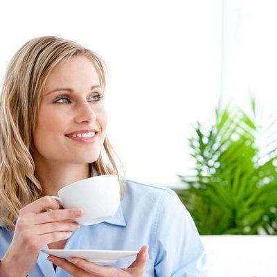 9 tratamente naturiste care te ajuta sa ramai insarcinata