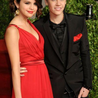 Presa mondena sustine ca Justin Bieber a lasat insarcinate doua femei. Vestea pe care Selena nu-si va dori sa o auda