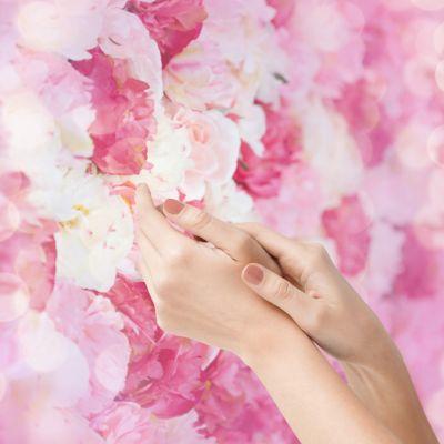 Ce spun mainile tale despre tine. La ce trebuie sa fii atenta cand te uiti la mainile cuiva