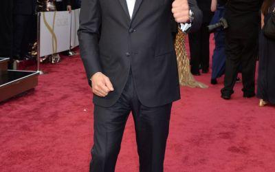 A fost cel mai mare cuceritor de la Hollywood, insa marea lui pasiune nu sunt femeile. 10 lucruri surprinzatoare pe care nu le stiai despre Leonardo DiCaprio