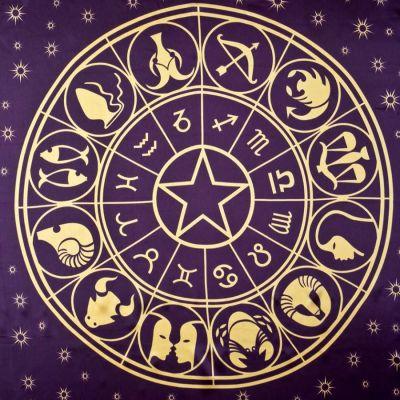 Horoscopul saptamanii 6-12 octombrie. Cum stati cu banii, dragostea si sanatatea in aceasta perioada