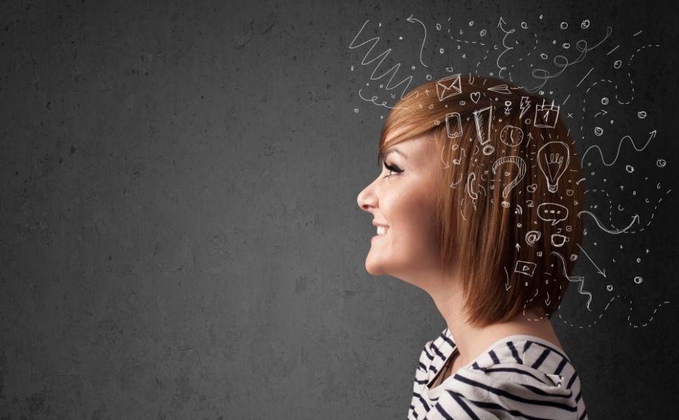 Ce spune initiala prenumelui tau despre tine: afla semnificatia ascunda din spatele identitatii tale