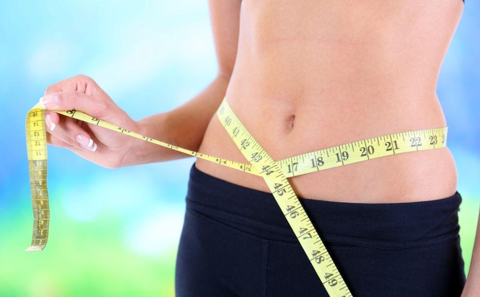 Cum sa slabesti sanatos 4 kilograme in doar 2 saptamani. Pasii peste care nu trebuie sa sari