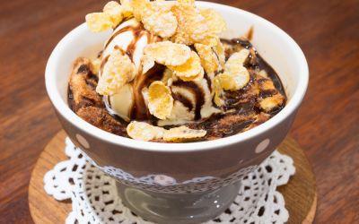 Reteta prajitura de biscuiti cu lichior: Desertul pe care il va indragi toata familia