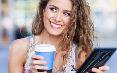 Bei cafea in fiecare zi? Vezi ce efecte poate avea asupra starii tale de sanatate