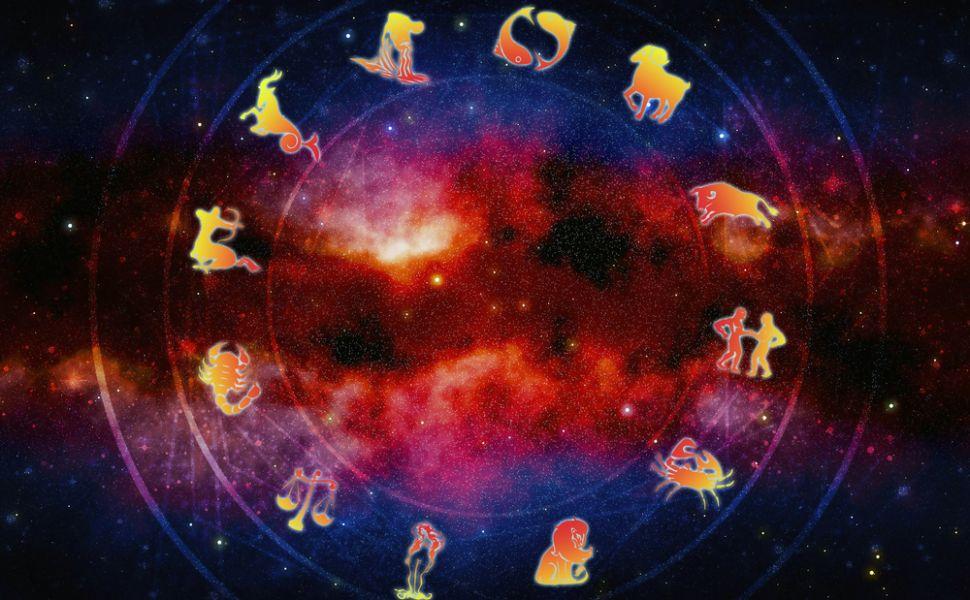 horoscop saptamana viitoare taur