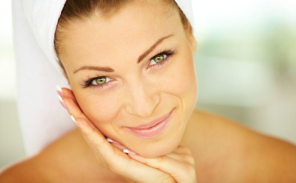 Cum se face corect ingrjirea pielii in sezonul rece