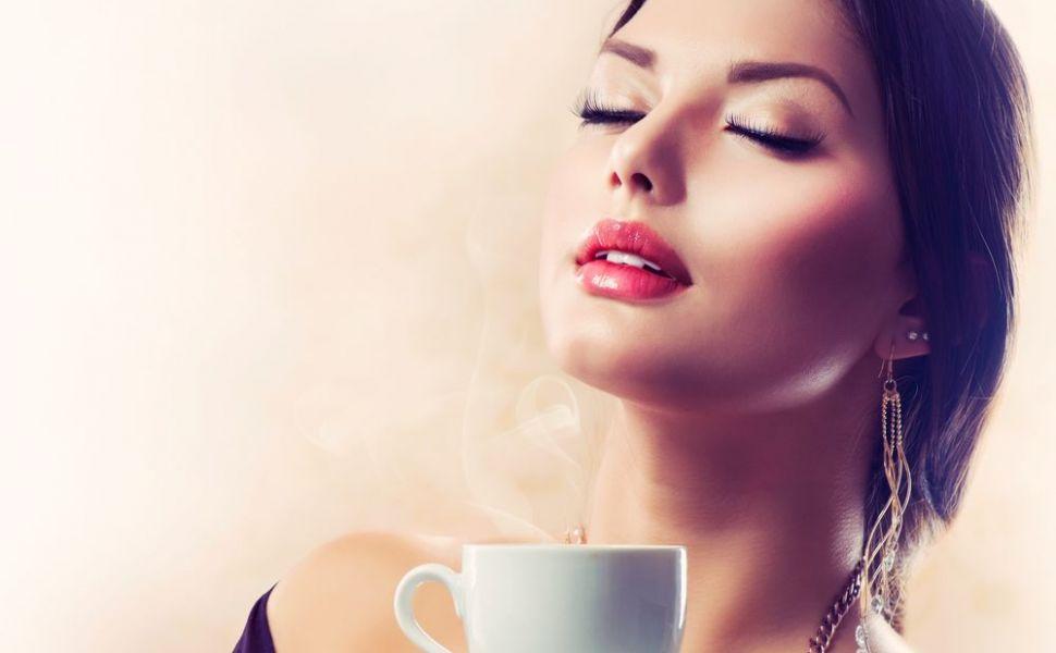 Motive pentru care este bine sa consumi ceai in fiecare zi