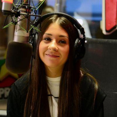 La radio suna perfect, dar cum se aude live? Adevarul despre vocea lui Nicole Cherry