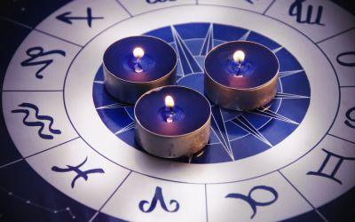Horoscop 2015: Afla cum iti va merge in dragoste, cariera si plan financiar
