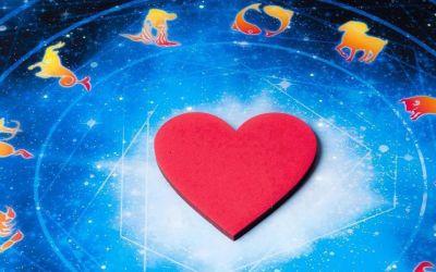 Horoscopul zilei 22 decembrie 2014. Se anunta schimbari mari pentru LEI in viata sentimentala