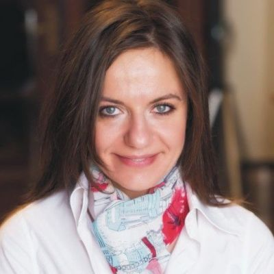 A creat generatia de profesori care va schimba Romania. Cum a reusit Corina Puiu de la Teach for Romania sa duca dascali de top in cele mai sarace comunitati din tara