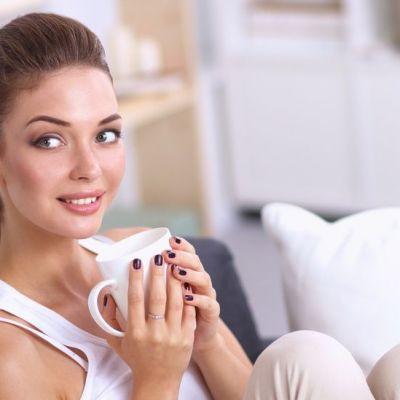 Ce efecte poate avea cafeaua asupra pielii tale. Pot fi cu adevarat miraculoase