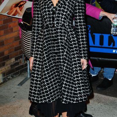 Jennifer Lopez, imagini needitate de la o sedinta foto. Cum arata diva latino