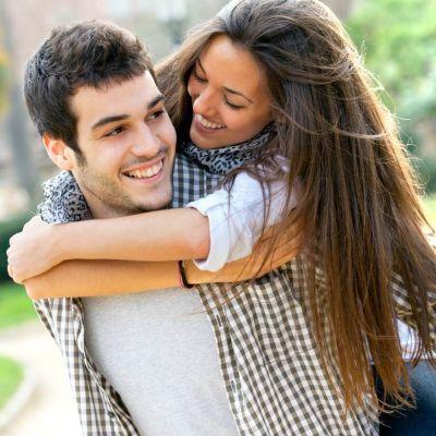 Cat de romantic este partenerul tau in functie de zodie. Cum isi manifesta iubirea