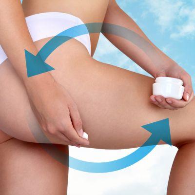 Cum sa faci ca posteriorul tau sa arate perfect