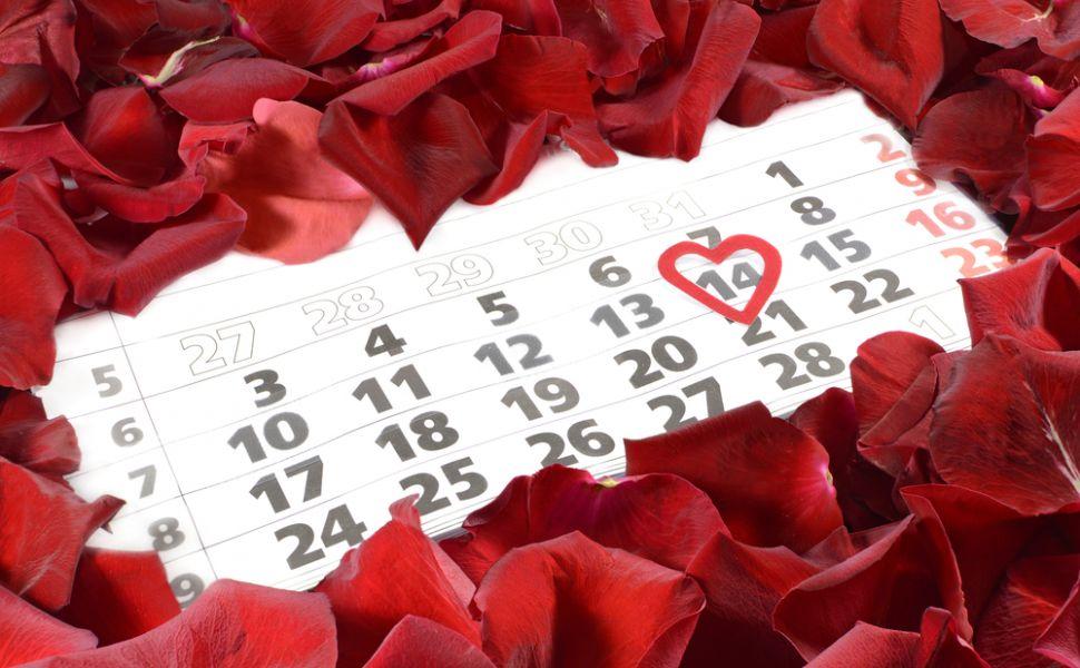 Compatibilitatea ta si a iubitului in functie de numerologie. Afla daca va potriviti cu adevarat