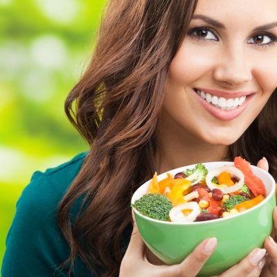 Cele mai bune alimente de consumat in timpul postului